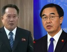 Lộ diện phái đoàn Triều Tiên sắp đàm phán với Hàn Quốc