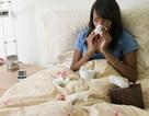 11 dấu hiệu bệnh nghiêm trọng hơn cảm lạnh