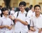 Trường ĐH Giao thông vận tải công bố phương án tuyển sinh 2018