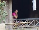 """Hàng trăm phụ nữ miền núi """"biến mất"""": Dễ như… đi Trung Quốc!"""