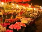 """Gợi ý những điểm chụp ảnh Tết Nguyên đán """"hot"""" nhất ở Hà Nội"""