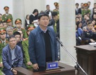 Ông Đinh La Thăng luôn nhận trách nhiệm người đứng đầu