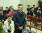 Xét xử em trai ông Đinh La Thăng, Trịnh Xuân Thanh tiếp tục hầu tòa