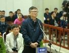 Xét xử vụ Đinh Mạnh Thắng: Hành trình chiếc vali chứa 14 tỉ đồng đưa cho Trịnh Xuân Thanh