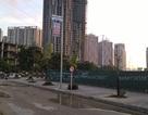 Giá nhà đất Hà Nội giảm nhiệt, TP.HCM đang tăng lên