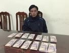Vận chuyển 79 triệu đồng tiền Việt Nam giả lấy 7 triệu tiền công