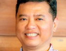 Truy nã Trưởng phòng Kinh doanh Ngân hàng Đông Á