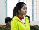Xúi bạn đâm chết người, cô gái trẻ lĩnh 12 năm tù