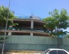 """Điểm danh hàng chục dự án """"đất vàng"""" ở Đà Nẵng sẽ bị kiểm tra"""