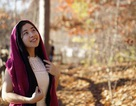 Nữ du học sinh Việt và chuyện chưa kể về trường ĐH Mỹ 100% nữ giới