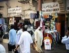 Hành nghề ăn xin ở Dubai có thể kiếm 75.000 USD mỗi tháng