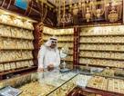 Những điều du khách thường nhầm tưởng về Dubai
