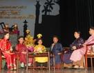 Tín ngưỡng thờ Mẫu của người Việt được đưa vào phim