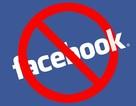 Nhóc 16 tuổi kiện mẹ ra tòa vì đăng ảnh mình trên facebook