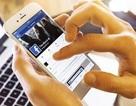 Facebook đổi chính sách, hiển thị nhiều thông tin từ bạn bè thay vì quảng cáo