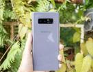 """Galaxy Note8 """"rục rịch"""" giảm giá trước thời điểm Note9 bán ra thị trường"""