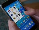 Đáng lo ngại: Nhiều game trên smartphone bí mật nghe lén người dùng