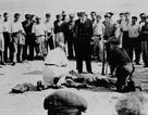 Chiến dịch nghi binh ngoạn mục khiến phát xít Đức bị lừa bởi một xác chết