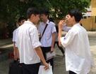 Sở GD&ĐT Hà Nội hướng dẫn tuyển sinh lớp 10 THPT