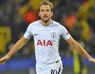 Nhật ký chuyển nhượng ngày 7/1: 300 triệu bảng cho Harry Kane