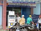Đề nghị tiếp tục hỗ trợ kinh phí vận chuyển xăng dầu ra đảo Lý Sơn