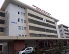 Vụ thai phụ bị phát nhầm thuốc phá thai: Bộ Y tế yêu cầu báo cáo khẩn