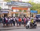 Quảng Ngãi: Học sinh được nghỉ Tết 9 ngày