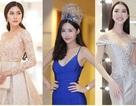 Dàn Hoa hậu, Á hậu lên án việc miệt thị màu da tân Hoa hậu H'Hen Niê