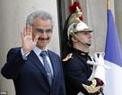 """Hoàng tử giàu nhất Trung Đông bị giam ở nhà tù khét tiếng vì """"tiếc"""" 6 tỷ USD"""