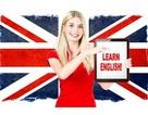 Ứng dụng học từ vựng tiếng Anh cực hữu ích dành cho Android và iOS
