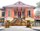 Đề xuất giữ biệt thự Pháp cổ 100 năm tại Huế trước thông tin bị đập bỏ