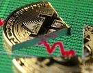 """Hàn Quốc cấm tiền ảo, thị trường lập tức bị """"thổi bay"""" hơn 100 tỷ USD"""