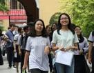 TPHCM đề xuất chủ động thời gian học: Có mạnh dạn trao quyền tự chủ?