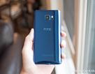 """HTC U Ultra Sapphire """"cháy hàng"""" chỉ sau 1 giờ giảm sốc 50%"""