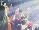 """67 dân chơi thác loạn trong """"tiệc ma túy"""" tại quán Karaoke"""