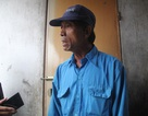 Bình Định: Chủ tịch huyện chỉ đạo làm rõ dấu hiệu bất minh việc hỗ trợ vật nuôi bị lũ cuốn!