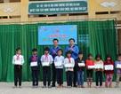 """Chương trình  """"Xuân tình nguyện"""" giúp các hoàn cảnh khó khăn ở Lâm Đồng"""
