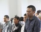 Xét xử vụ nổ súng tại Đắk Nông: Người dân nhận nuôi con cho bị cáo mang tội giết người
