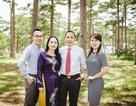 Tiến sỹ 8X tiết lộ về gia đình 3 đời hiếu học