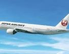 Nhật Bản sở hữu hai hãng hàng không chuẩn giờ nhất thế giới