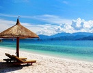 Tanzanite International hợp tác cùng Melia Hotels International: Bắt tay mang tính chiến lược