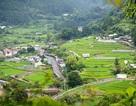 Đến thăm thị trấn nhỏ đẹp mê hồn ở Nhật, khắp nơi không có một cọng rác
