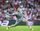 Real Madrid đón tân binh đầu tiên ở kỳ chuyển nhượng mùa Đông