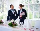 Nhan sắc tầm thường, tính nhút nhát có học được ngành Quản trị khách sạn?