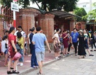 Khánh Hòa muốn đạt doanh thu du lịch hơn 21 nghìn tỷ đồng