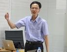 Dự thảo CT giáo dục phổ thông mới: Sao không có môn Việt Nam học?