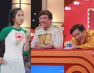Chỉ hát nhạc dạo của Lê Cát Trọng Lý, cô sinh viên Đại học Nông lâm thắng 100 triệu