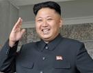 """""""Nhành ô liu"""" bất thường của ông Kim Jong-un ẩn chứa điều gì?"""