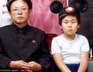 Ông Kim Jong-un trong kí ức của bạn bè thời du học tại Thụy Sĩ