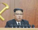 Nhà Trắng: Người Mỹ nên lo ngại tâm lý của ông Kim Jong-un